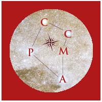 APCCM Logo